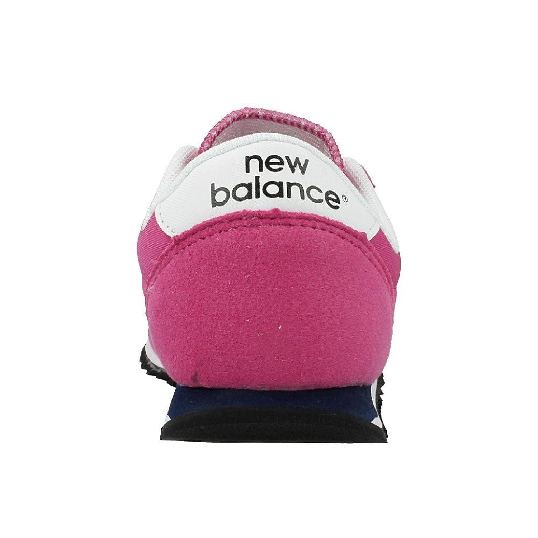 new balance u395 amazon