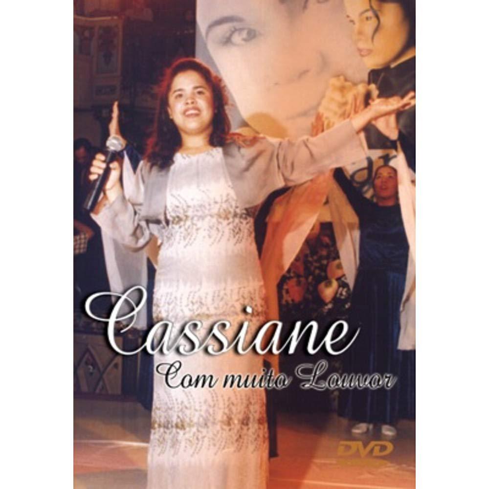 BAIXAR O DA CASSIANE NOVO DVD