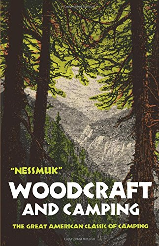 Woodcraft Woodcraft and Camping