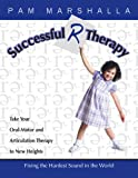Successful R Therapy: Fixing the Hardest Sound in the World