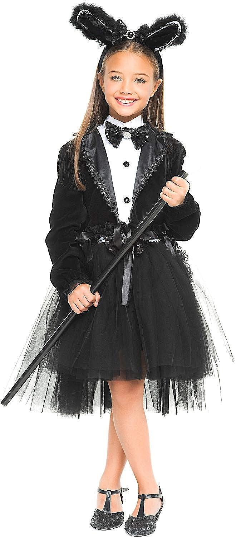 Barato Disfraz Miss Jugar Beb Vestido Fiesta de Carnaval Fancy Dress Disfraces Halloween Cosplay Veneziano Party 52368