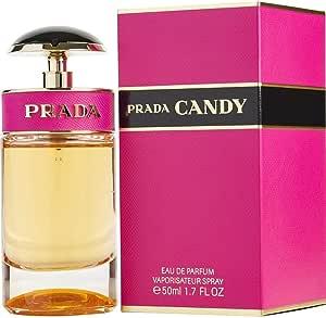 Prada Candy for Women Eau de Parfum 50ml