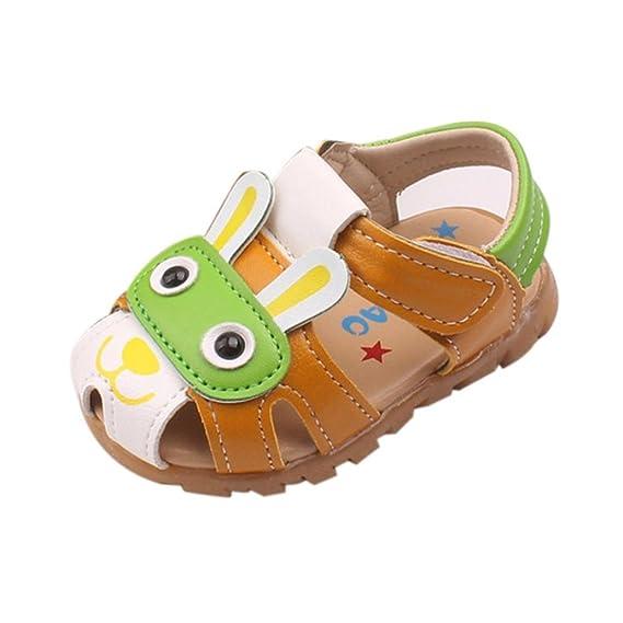 Sandali per Bambini aa05113713f