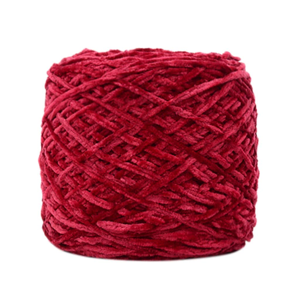 Amazon.com: Little Story - Ovillo de lana para tejer ...