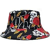Gorras de pesca para mujer