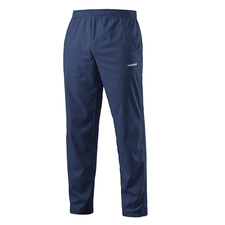 Head Club Pants Pantalones, Hombre: Amazon.es: Deportes y aire libre