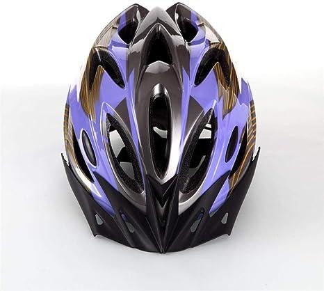 Casco de Bicicleta Casco de Bicicleta de montaña Casco de ...