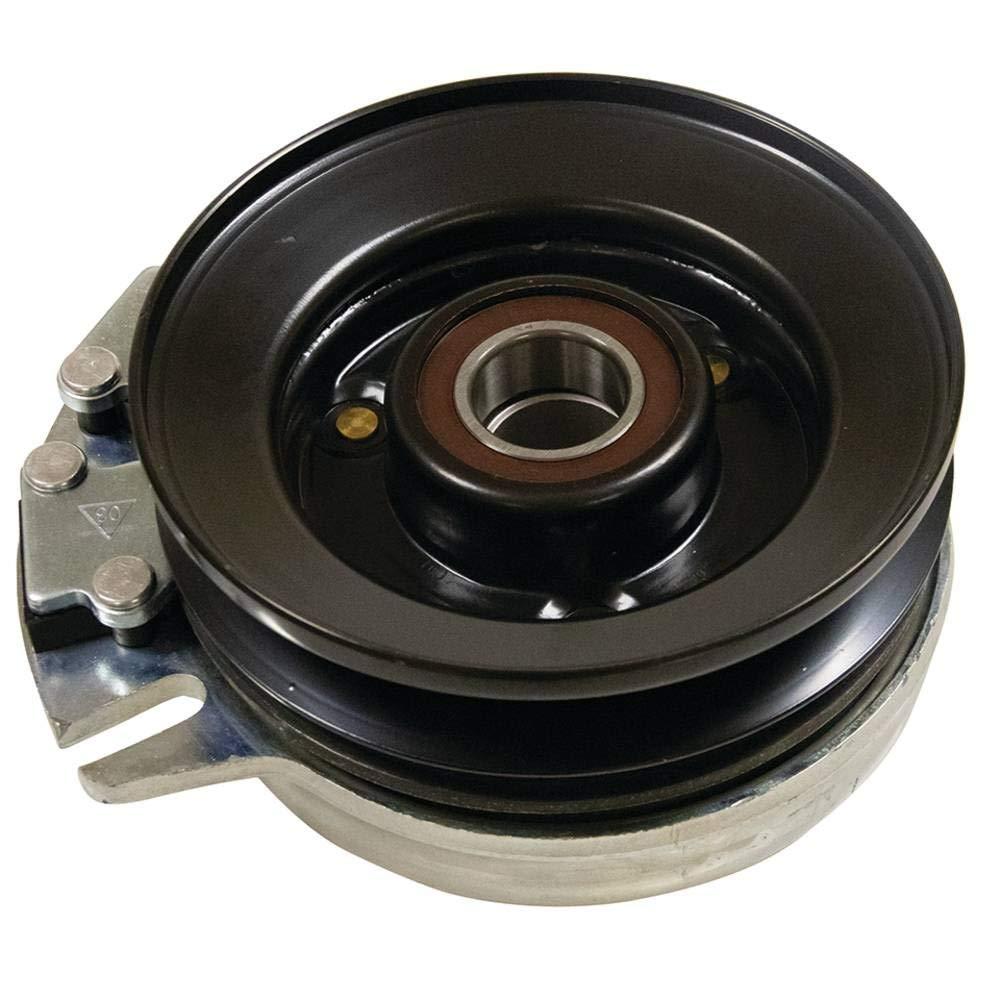 Warner Electric PTO Clutch, Warner 5217-42, ea, 1