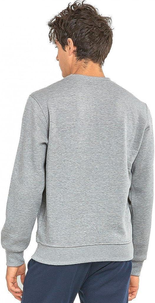 2ND DATE Mens Classic Sweatshirt