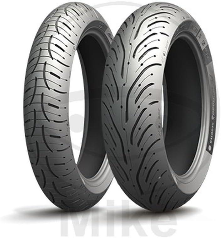 Pneumatico moto Michelin