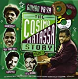 Gumbo Ya Ya : The Cosimo Matassa Story, Volume 2