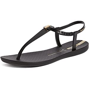 6541e7177 Ipanema Women s Premium Lenny Desire Flip-Flop
