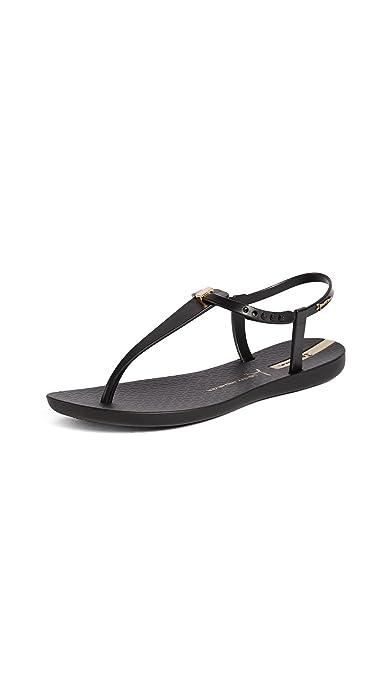 9a444c8686a8 Ipanema Women s Premium Lenny Desire Flat Sandal  Ipanema  Amazon.ca ...