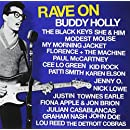 Rave On Buddy Holly