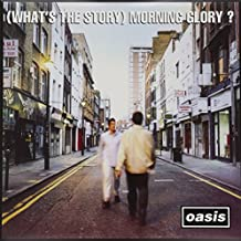 (Whats the Story) Morning Glory (Vinyl)