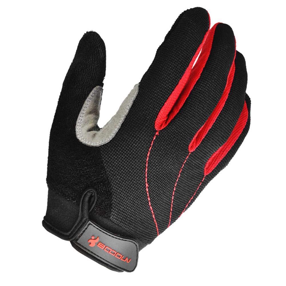 Dkairui radfahren handschuhe gel fitness warm winddicht sporthandschuh mountainbike handschuhe männer frauen 0.09g mtb