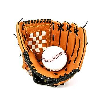 DHOUTDOORS Baseball Bat In Aluminium Lightweight 34 Inch