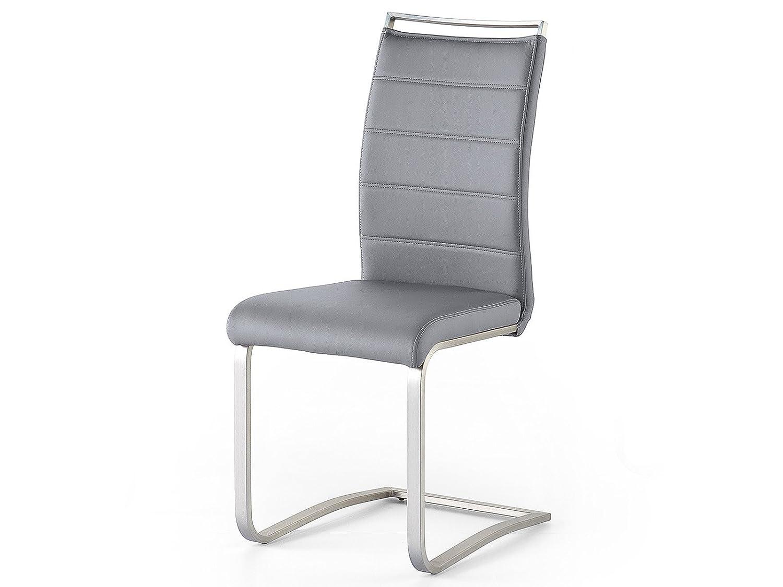 Schwingstuhl Esszimmerstuhl Schwinger Küchenstuhl Stuhl