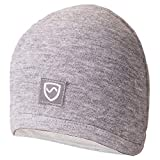 SYB Baby Beanie, EMF Anti-Radiation Protector for Your Baby