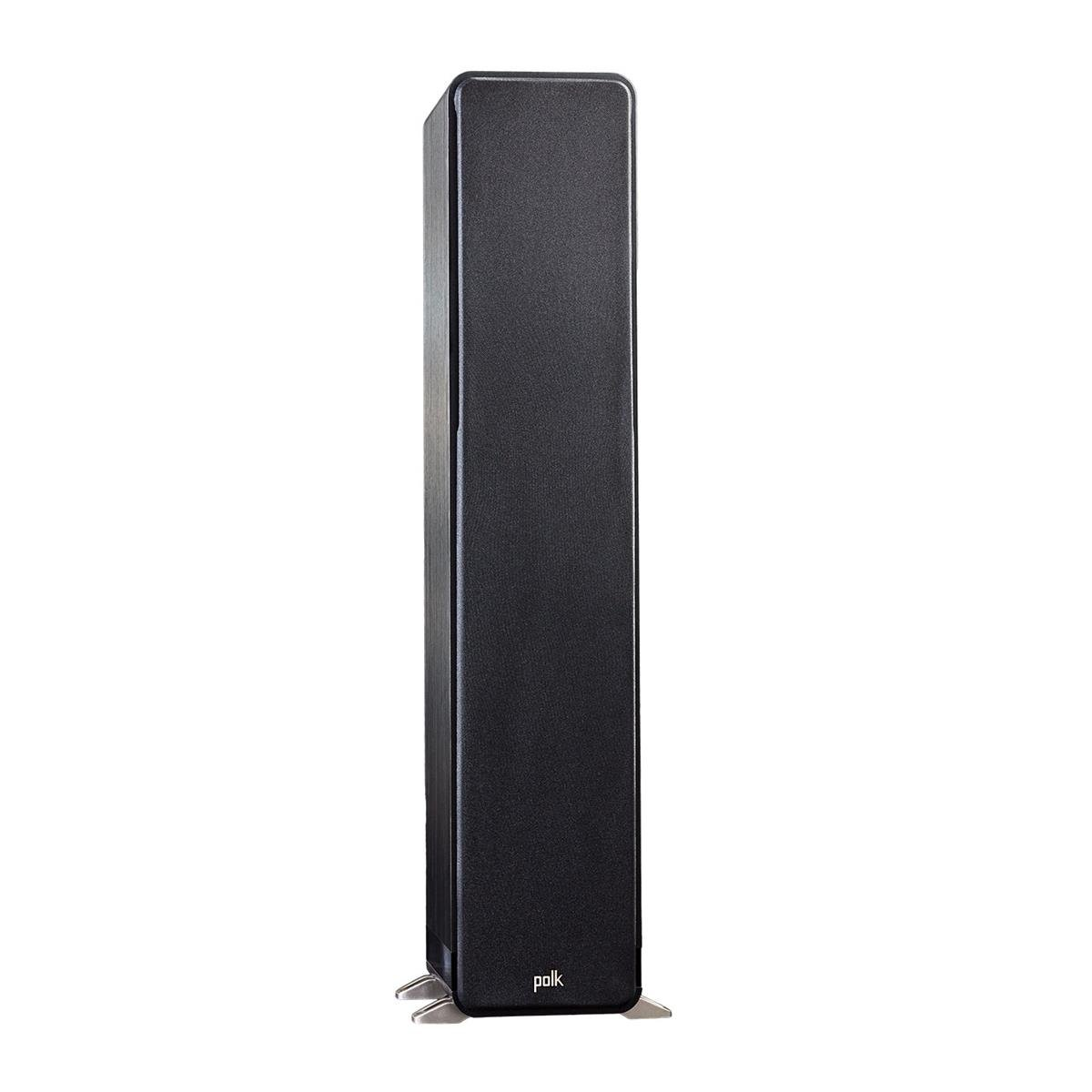 Polk Audio Signature S50 American HiFi Home Theater Tower Speaker by Polk Audio