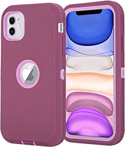 Aimoll-88 for iPhone 11 Case (6.1