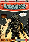 Doggybags, tome 1 par Run