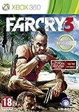 xbox 360 far cry 3 - Far Cry 3 Classics (Xbox 360)