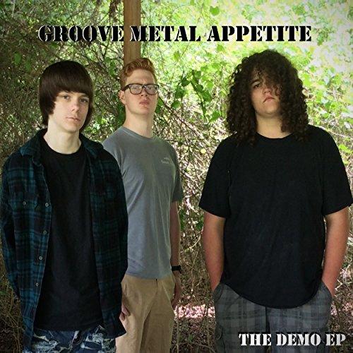 The Demo EP
