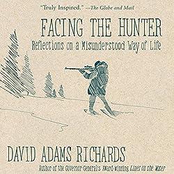 Facing the Hunter