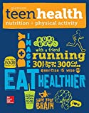 Teen Health, Nutrition and Physical Activity 2014