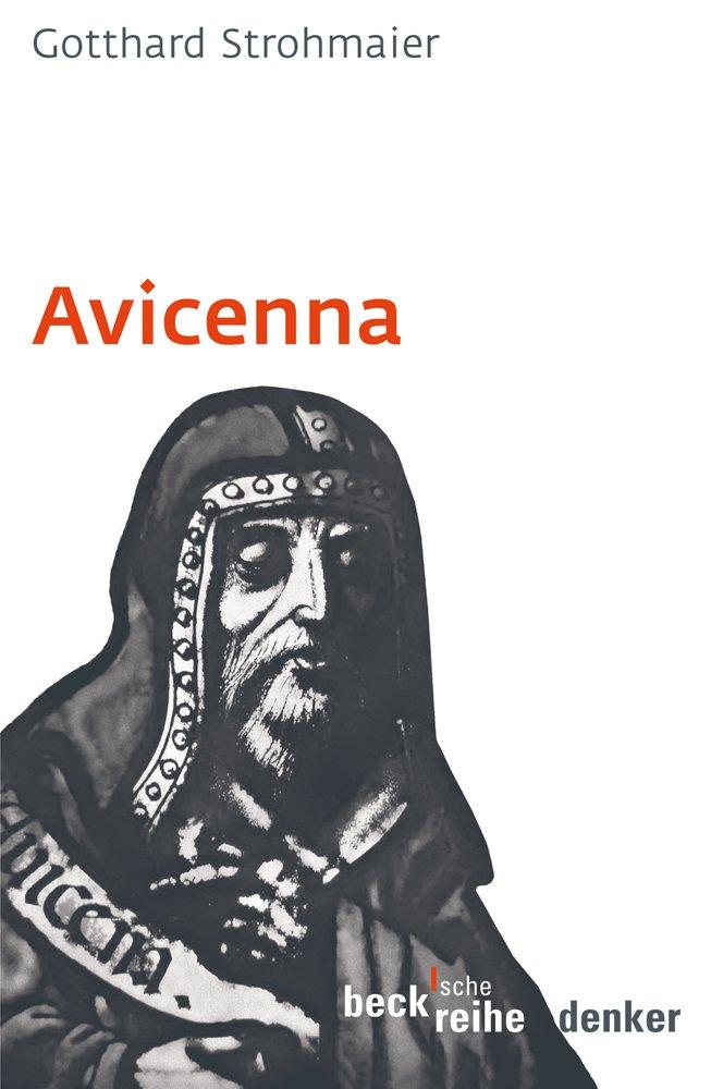 Avicenna (Beck'sche Reihe)