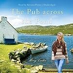 The Pub Across the Pond | Mary Carter