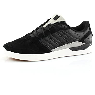 Baskets ADIDAS ORIGINALS ZX VULC CLASSIFIED