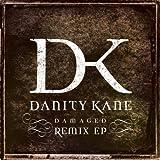 Damaged (Friscia & Lamboy Radio Edit)