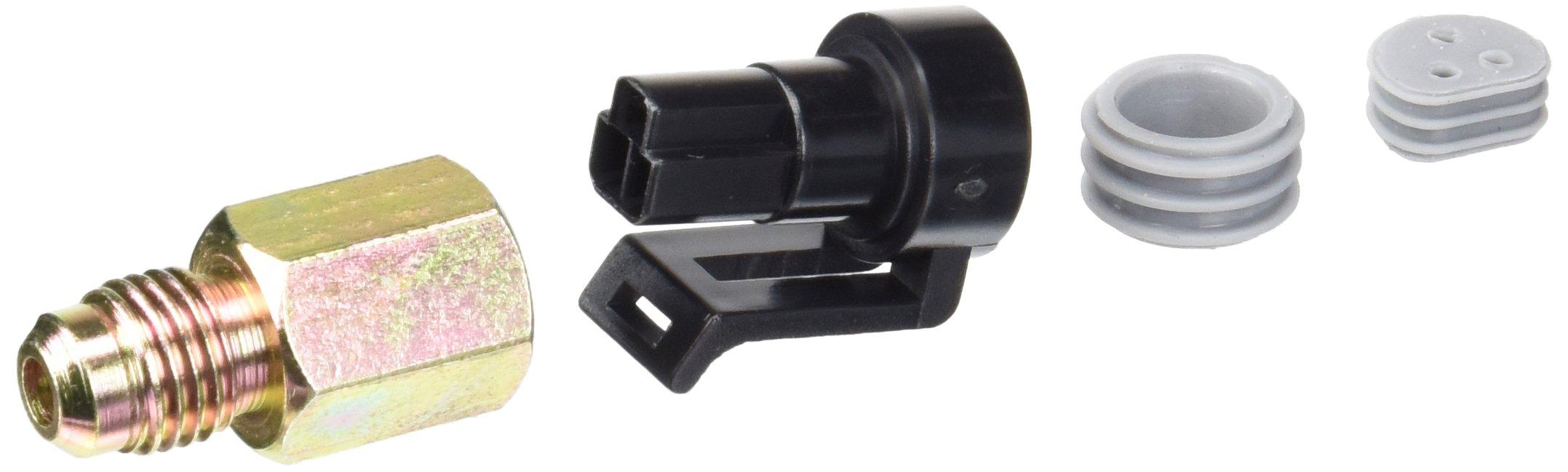 AEM 30-2130-100 100 PSIG Sensor Kit by AEM