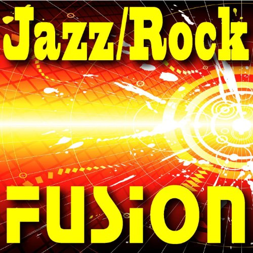 Jazz Rock Fusion