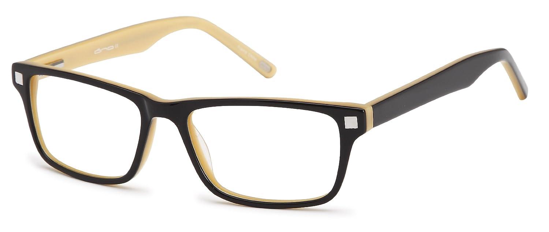 Amazon.com: Girls Prescription Eyeglasses Frames Size 52-16-140-30 ...