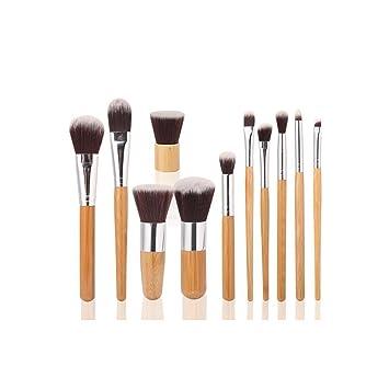 YOA  product image 4