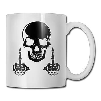 fucking-a-skeleton