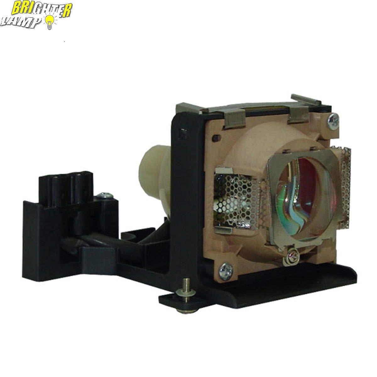 Brighter Lamp 60.J5016.CB1 / 59.J8401.CG1/ 60.J7693.CG1 プロジェクター交換用ランプ for Benq PB7235, Benq PB7210, Benq PB7200.【高品質バルブ採用/高輝度/長寿命】   B07HD43TZR