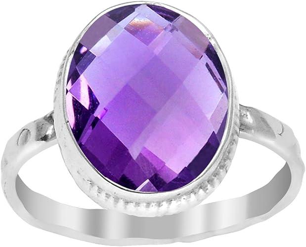Fashion Ring,Woman Ring,925 Silver Sterling Ring,Ring for her,Rings,wedding Ring,Engagement Ring,Gemstone Ring Natural Tourmaline Ring