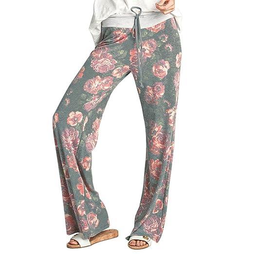 2ffc3c3677f Women s Wide Leg Pants
