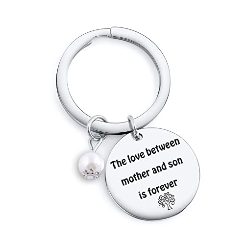 Christmas Gifts For Mom From Son.Amazon Com Mother In Law Gift For Mom Birthday Gifts For