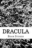 Image of Dracula by Bram Stoker