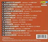 Greatest Salsa Classics of Colombia 2