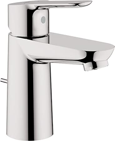 grifo grohe 26