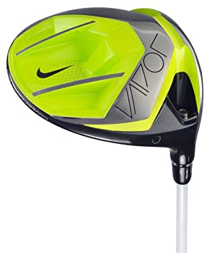 Nike Vapor Speed Palo de Golf, Hombre, Negro/Gris (Black ...