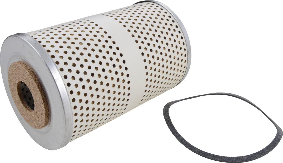 Luber-finer P122 Oil Filter