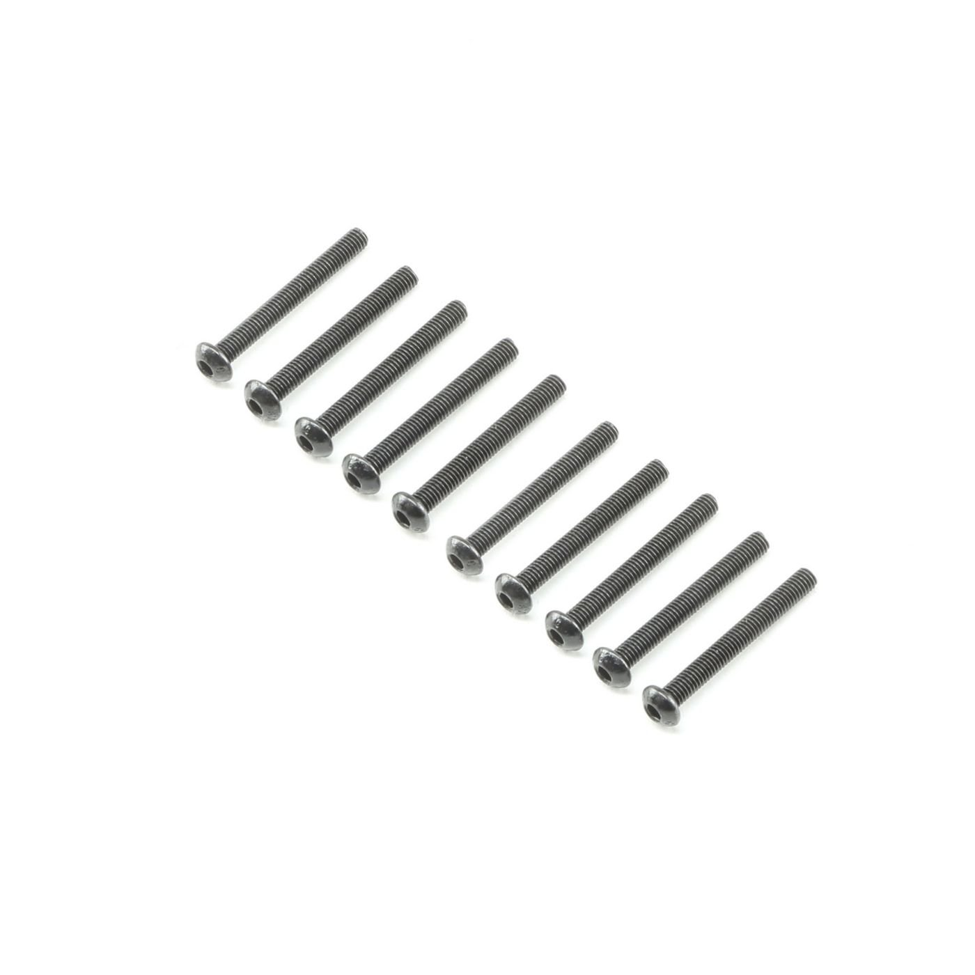 TLR Heavy Duty Brake Pads 8 /& 8T 4.0 TLR242023