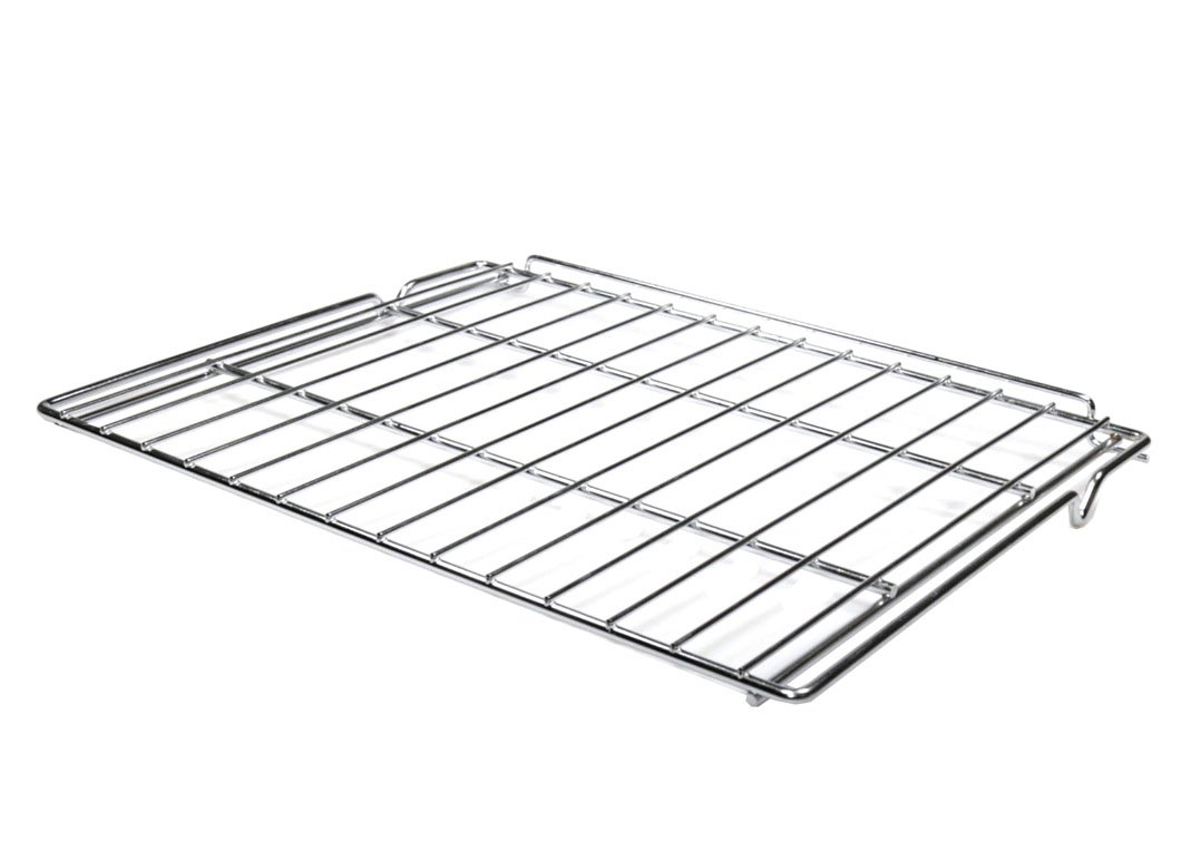 Dacor 106016 OVEN RACK AS 62137 0809TC
